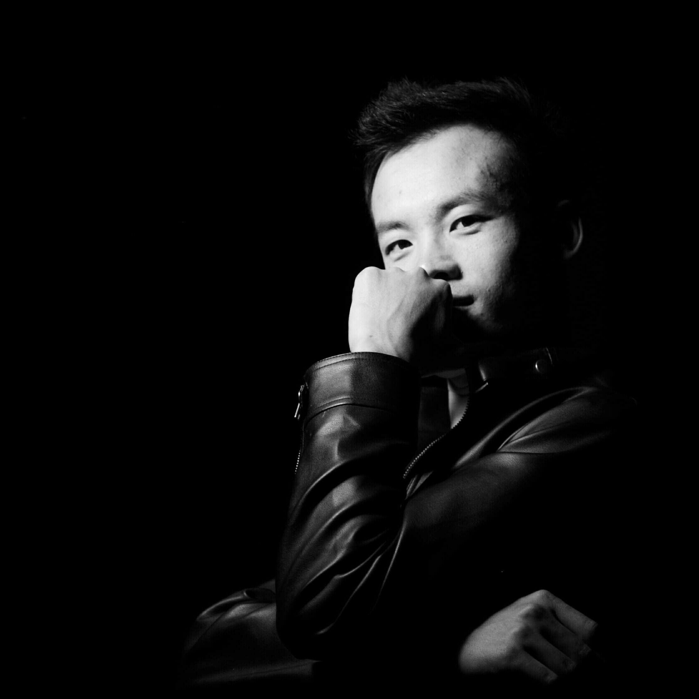 北京华卿-王老师